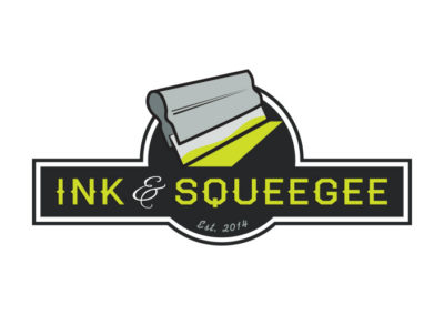 ink-and-squeegee-logo-design-kevin-robinson-creative